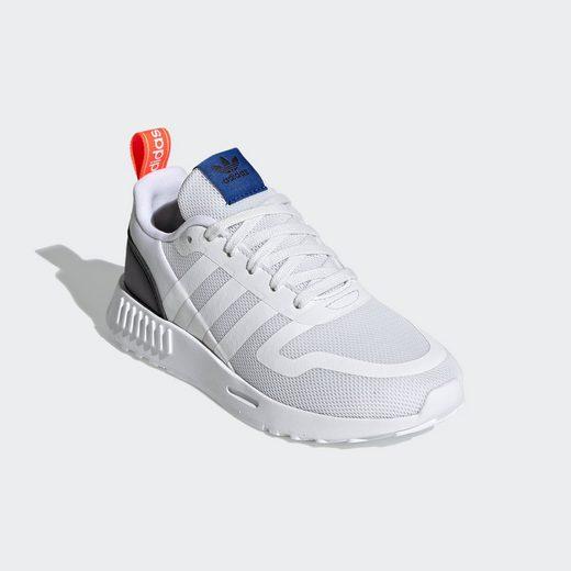 adidas Originals »SMOOTH RUNNER J/C« Sneaker im trendigem Dessign