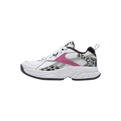 Reebok »Reebok Xeona Shoes« Trainingsschuh