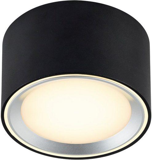 Nordlux LED Deckenspot »Fallon«