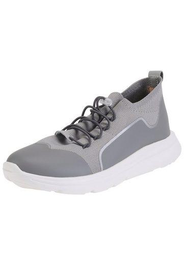ekonika Sneaker im sportlichen Look
