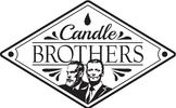 Candle BROTHERS
