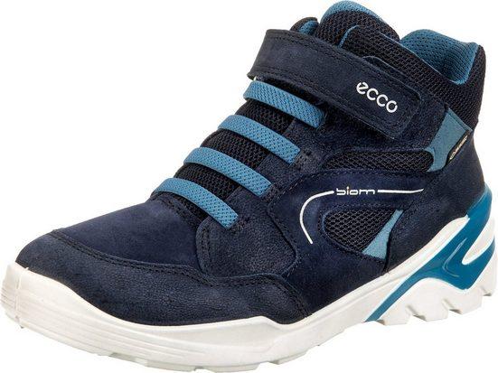 Ecco »Biom Vojage« Sneaker