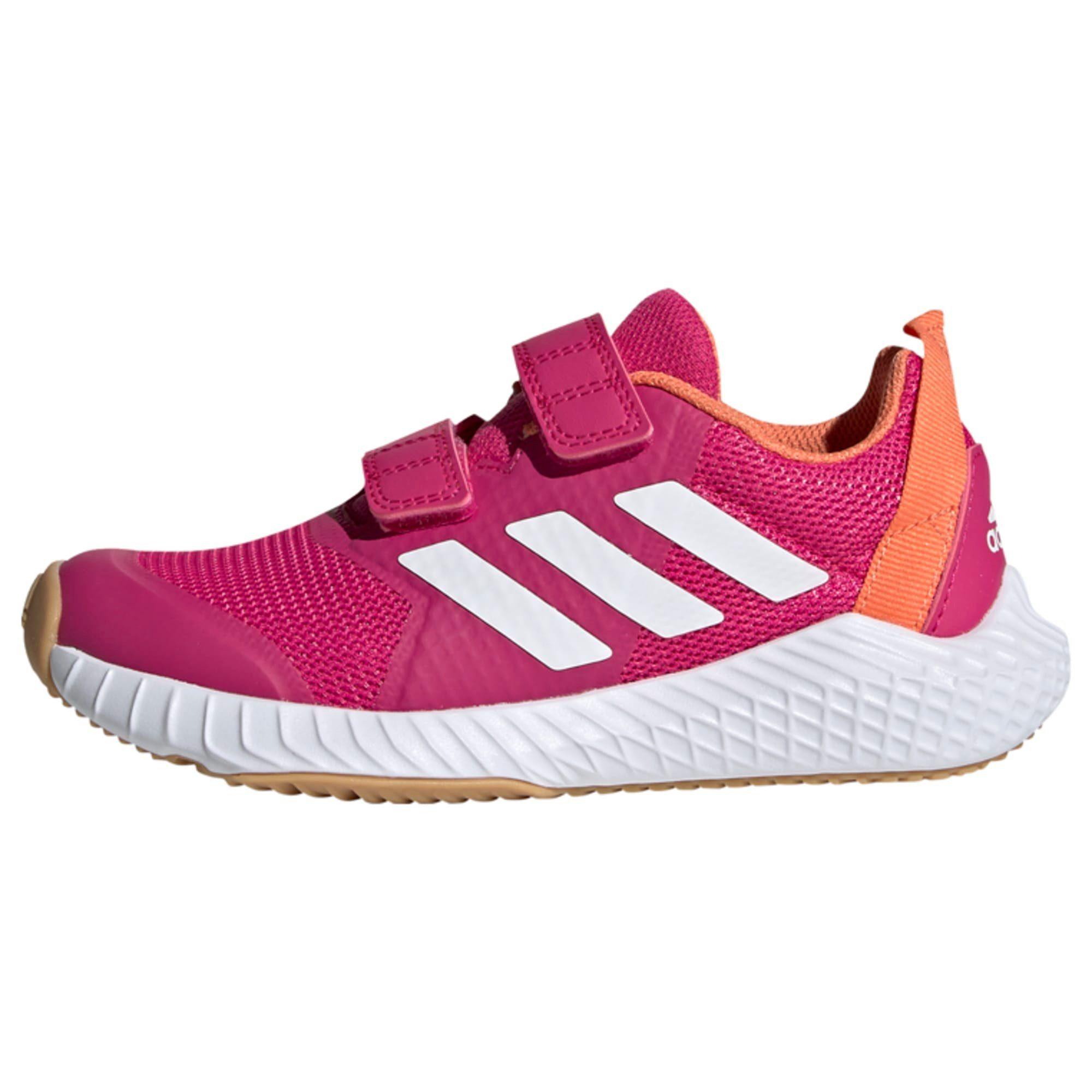 Unisex adidas Performance »FortaGym Shoes« Trainingsschuh Forta    04061618238885, 04061618238991, 04061618239035, 04061618242547