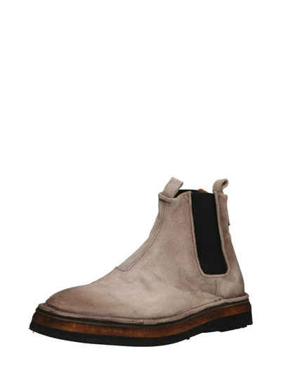 A.S.98 »Blur« Chelseaboots