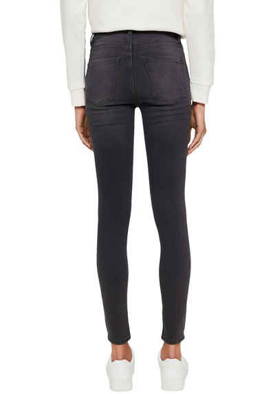 edc by Esprit Jeggings in sehr schmaler Passform