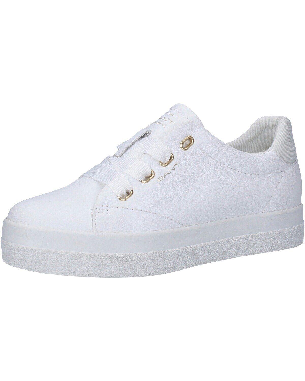 Replay STONEWALL Sneaker low military greenorange