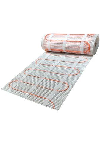 bella jolly Fußbodenheizung »Elektroheat Comfort« ...