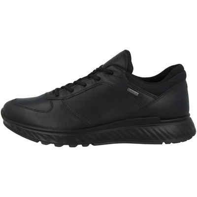 Ecco »Exostride M GTX M« Sneaker