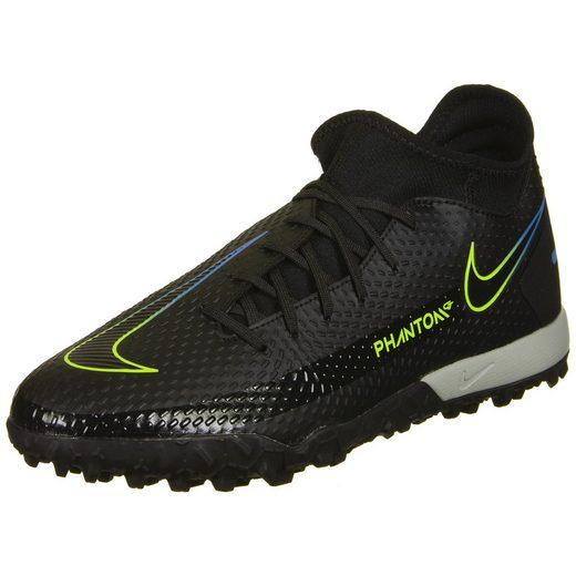 Nike »Phantom Gt Academy Df« Fußballschuh