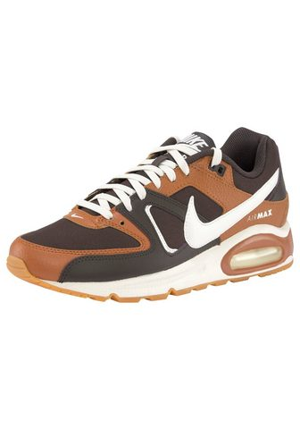 Nike Sportswear »Air Max Command Leather« Sneaker