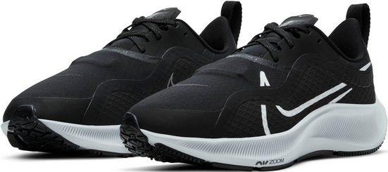 Nike »Wmns Air Zoom Pegasus 37 Shield« Laufschuh