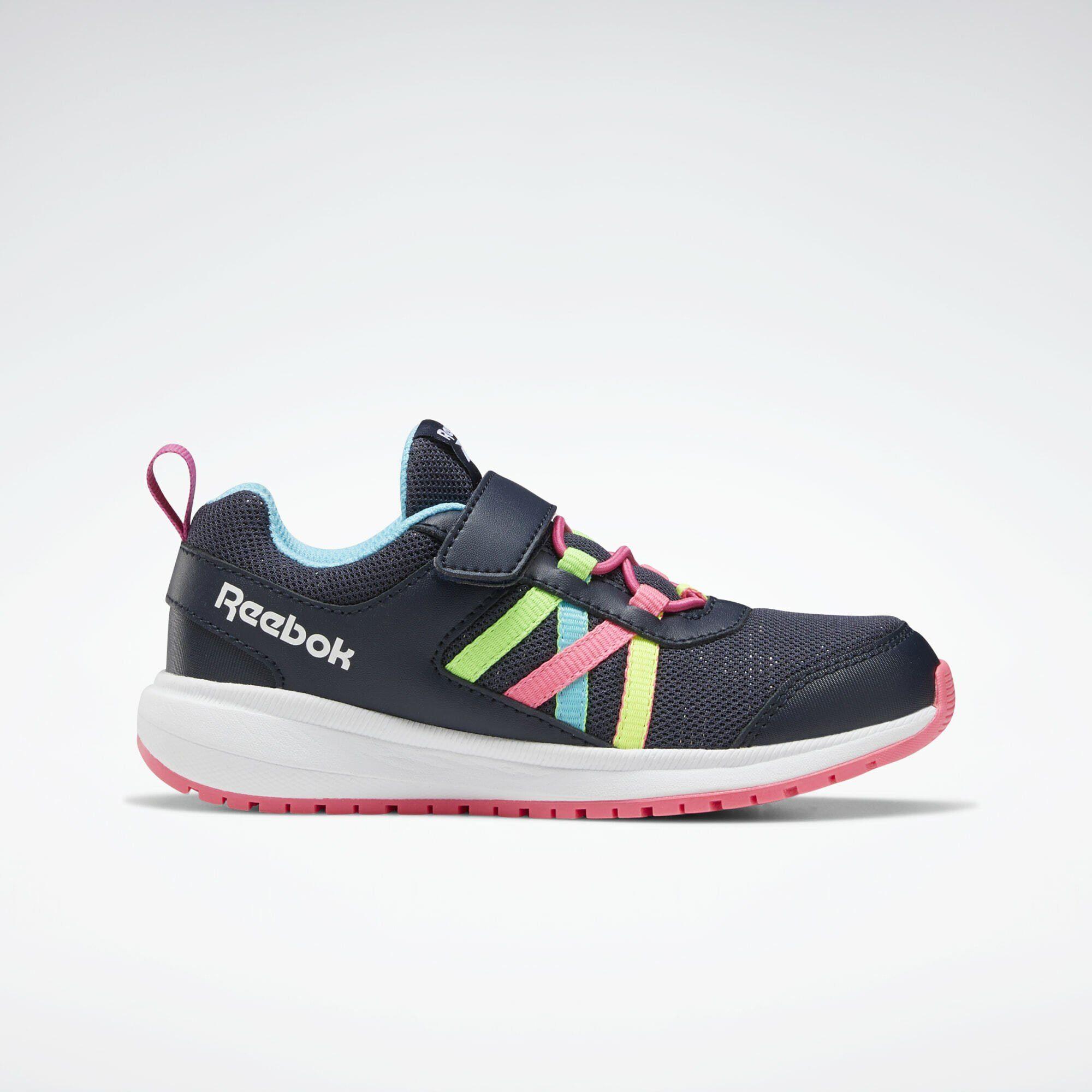 Reebok »Reebok Road Supreme Shoes« Trainingsschuh | OTTO