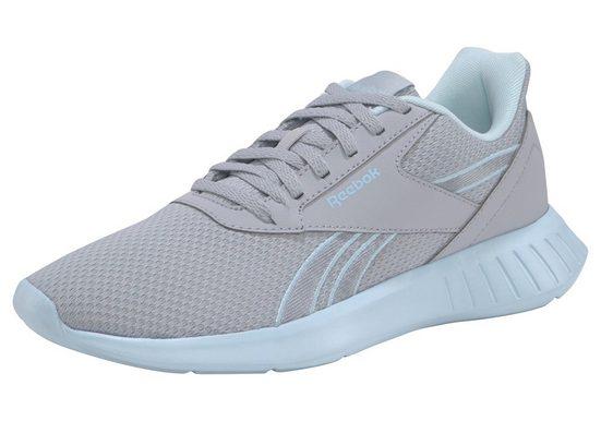 Reebok »LITE 2.0 W« Sneaker