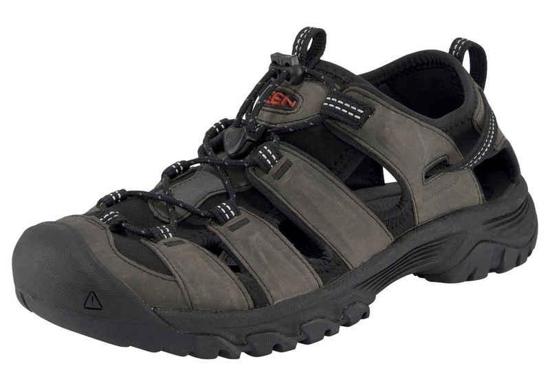 Keen »TARGHEE III S« Sandale