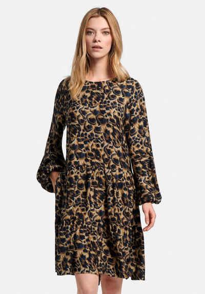 Margittes Etuikleid »Kleid«