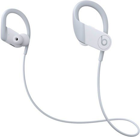 Beats by Dr. Dre »Powerbeats High Performance« wireless In-Ear-Kopfhörer (Bluetooth)