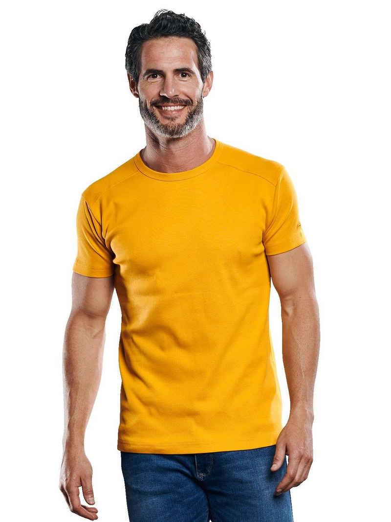 "Engbers T-Shirt »Modisches T-Shirt aus der ""My Favorite"" Kollektion«"