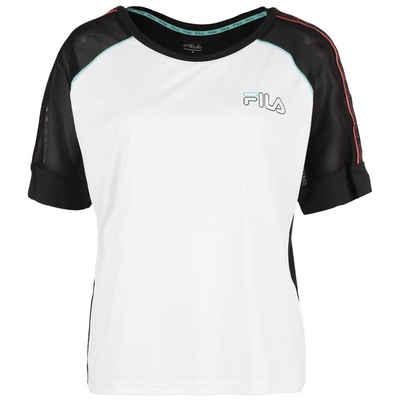 Fila T-Shirt »Addo«