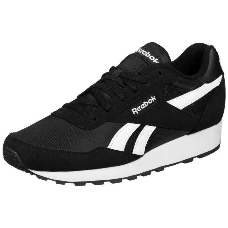 Reebok »Rewind Run« Sneaker