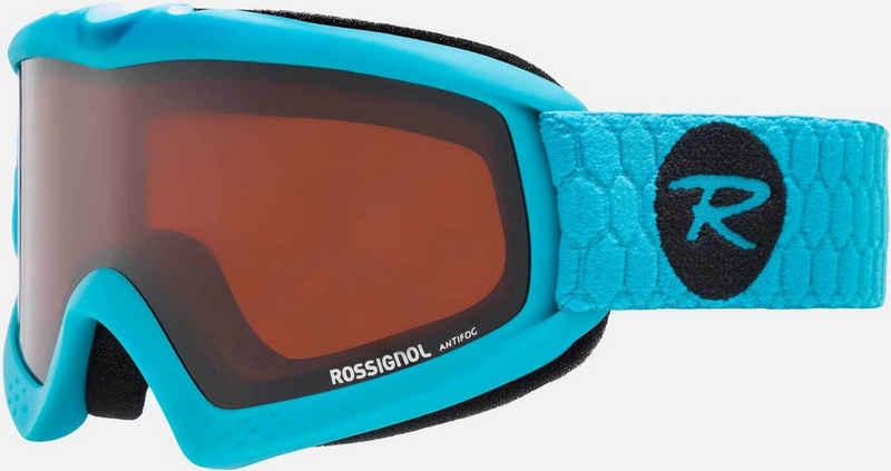 Rossignol Skibrille »Raffish«