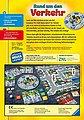 Ravensburger Spiel, Lernspiel »Rund um den Verkehr«, FSC® - schützt Wald - weltweit; Made in Europe, Bild 3