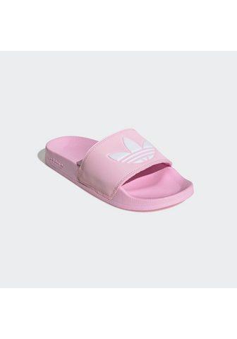 adidas Originals »ADILETTE LITE W« maudymosi sandalai