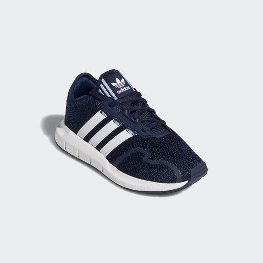 adidas Originals »Swift Run X« Sneaker