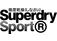 Superdry Sport