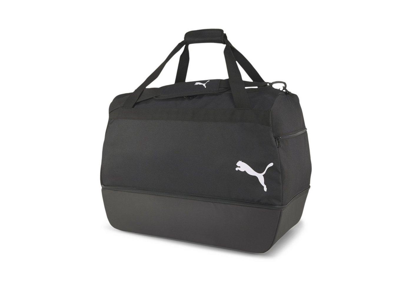 puma -  Sporttasche »teamGOAL Fußballfreizeittasche«