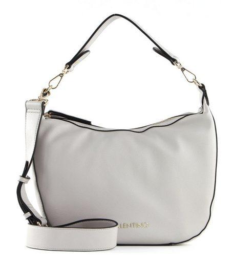 VALENTINO BAGS Handtasche »Loreena«