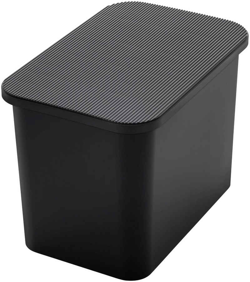 Orthex Aufbewahrungsbox »Smart Store Collect« (1 Stück), 76 Liter