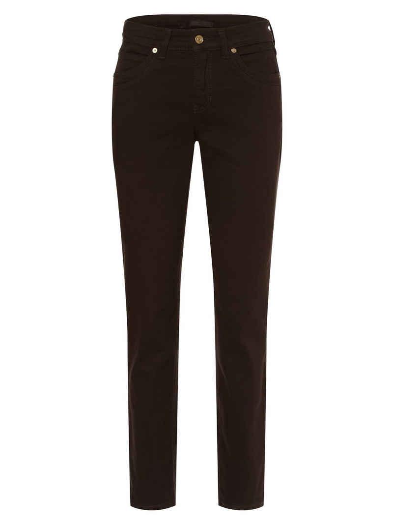 MAC Slim-fit-Jeans »Melanie«