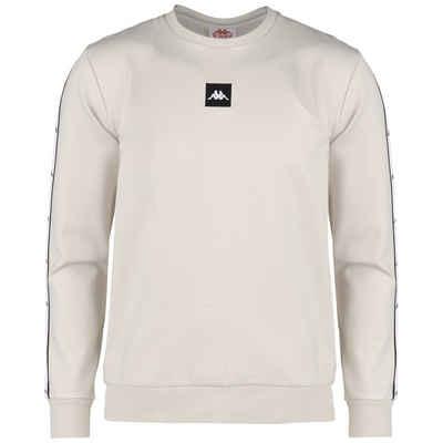 Kappa Sweatshirt »Authentic Jpn Colmin«