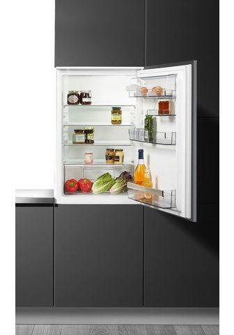 AEG Įmontuojamas šaldytuvas SKB588D1AS 873...