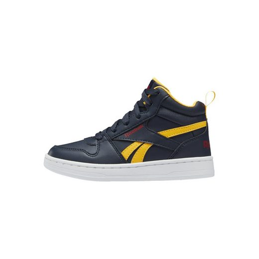 Reebok Classic »Reebok Royal Prime Mid 2 Shoes« Sneaker