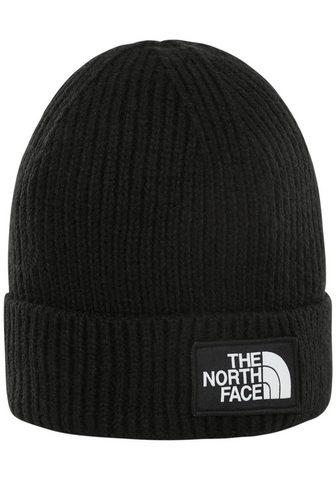 The North Face Megzta kepurė