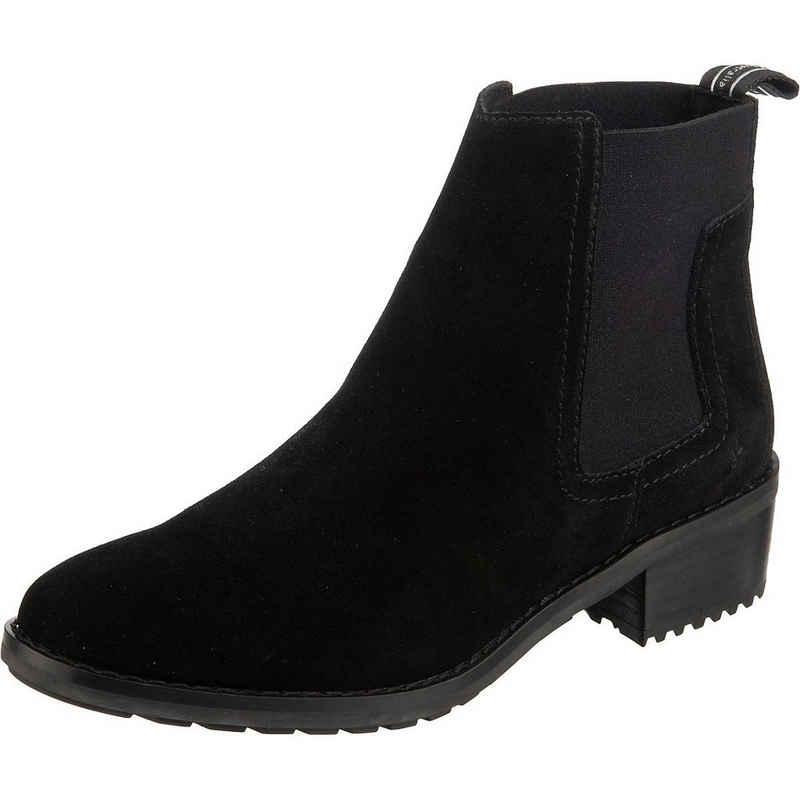 Emu Australia »Borden Chelsea Boots« Chelseaboots