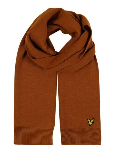 Lyle & Scott Schal