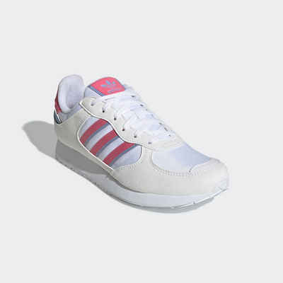 adidas Originals »SPECIAL 21 TRACK & FIELD RUN ORIGINALS WOMENS« Sneaker