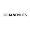 JOHANENLIES