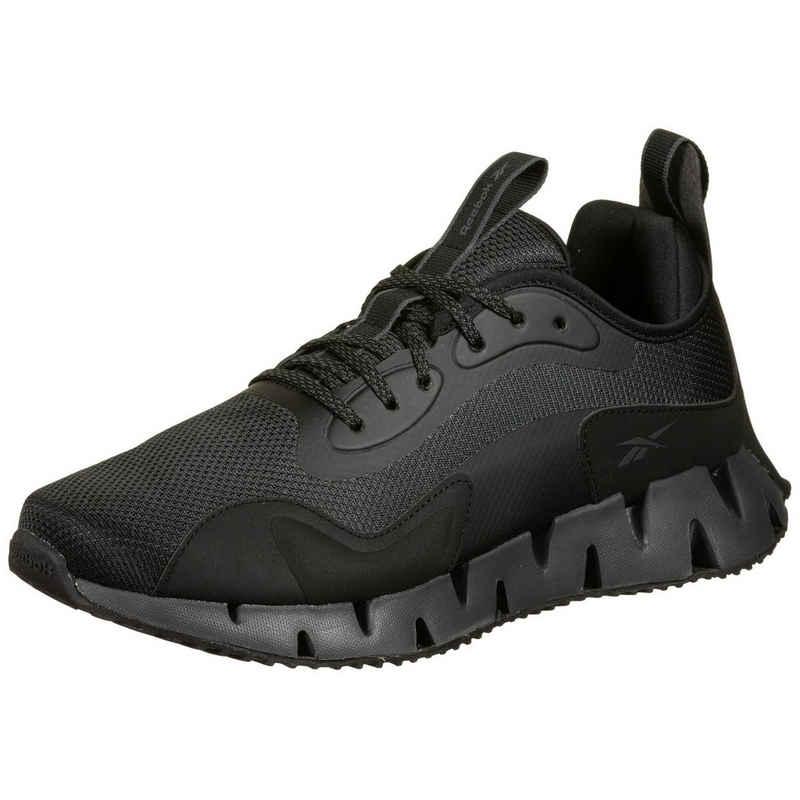 Reebok »Zig Dynamica« Sneaker
