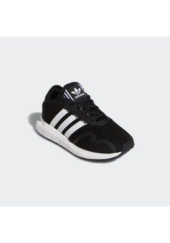 adidas Originals »SWIFT RUN X J/C« Sneaker su šoninis M...