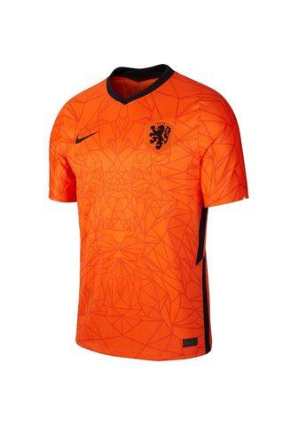 Nike Fußballtrikot »Niederlande Home Stadiu...