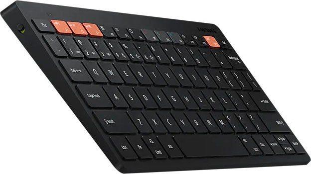 Samsung Universal Smart Keyboard Trio 500 für Tabs Tastatur