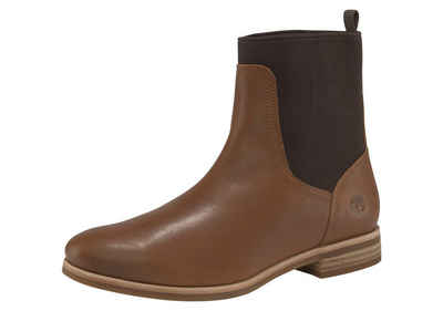 Timberland »Somers Falls Chelsea« Chelseaboots