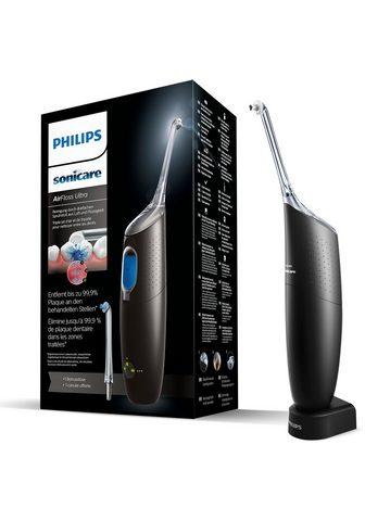 Philips Sonicare AirFloss Ultra HX8438 Aufsätze: 2 St. ...