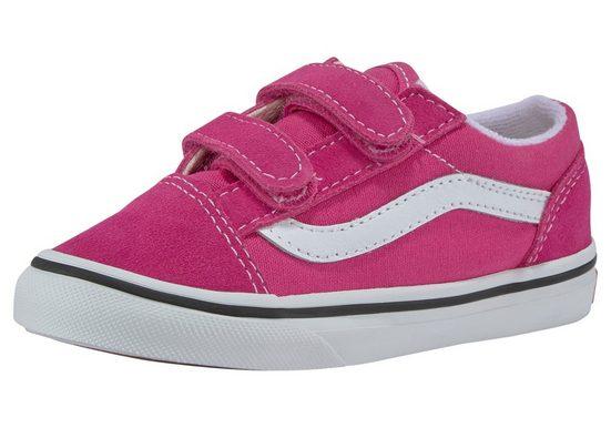 Vans »71942319« Sneaker