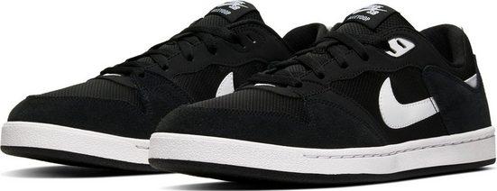 Nike SB »Alleyoop Skate« Sneaker
