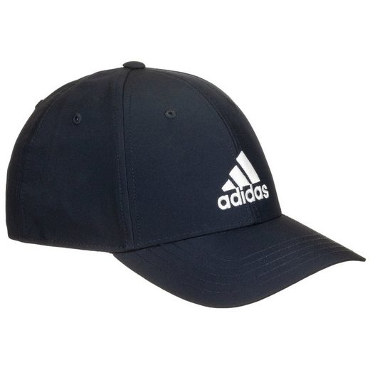 adidas Performance Snapback Cap »Baseball Lt Emb Cap«