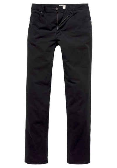 MUSTANG Slim-fit-Jeans »WASHINGTON«